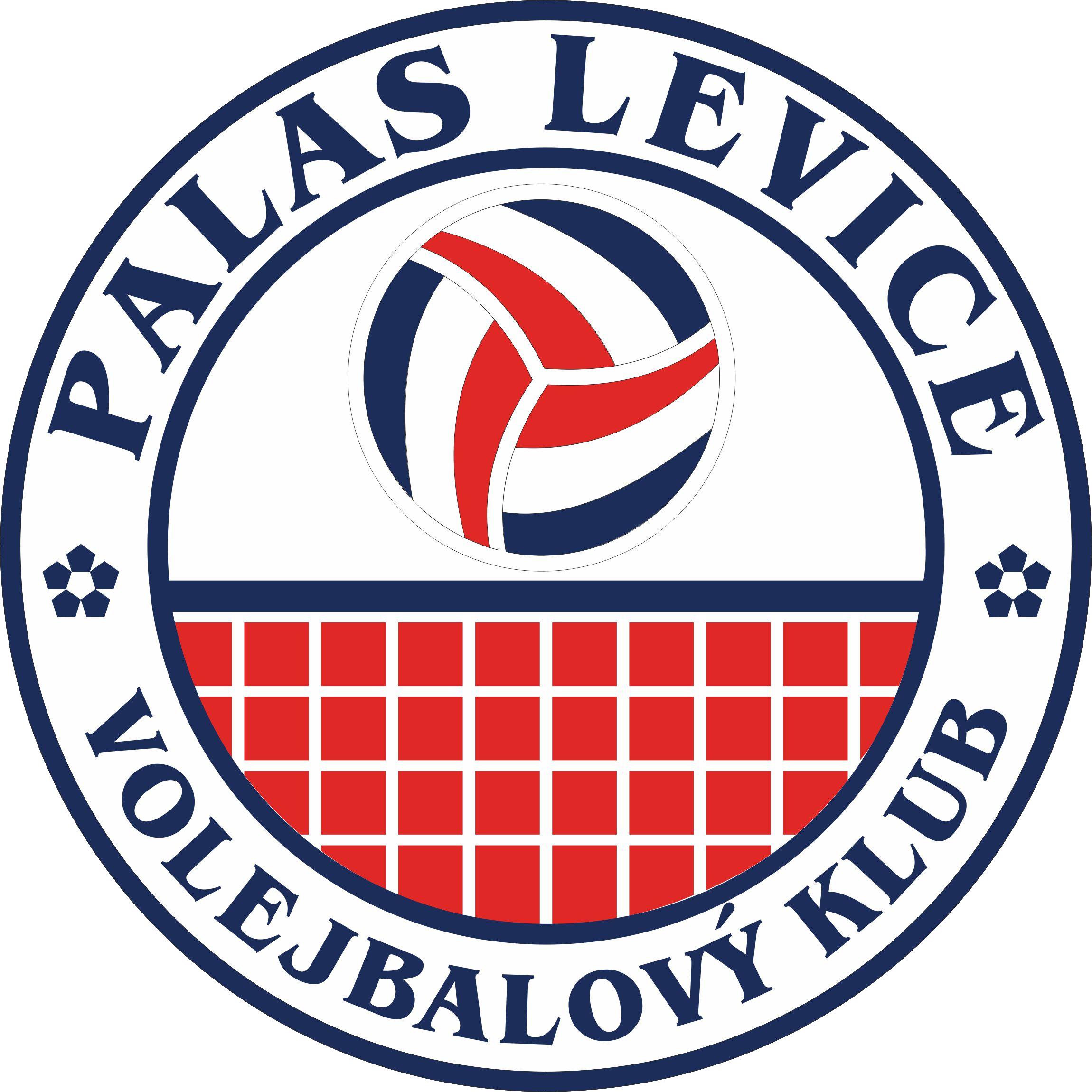 PALAS VK LEVICE